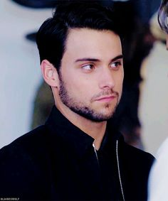 jack falahee as connor walsh  in how to get away with murder