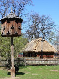 Ciechanowiec, Podlasie, Poland