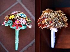 Vintage-inspired-bridal-brooch-bouquets-fantasy-florals.original