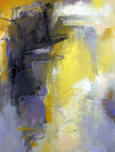 Unrestrained--by Debora Stewart.