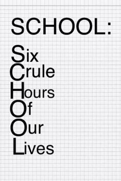 funny quotes about school teachers - Google Search