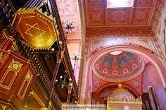 Image result for the great synagogue hungary
