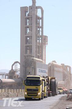 TIEX siempre presente y apoyando proyectos de innovación en la industria chilena.