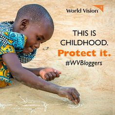 Do Good: Journey to Uganda with World Vision - Pretty Extraordinary Bank Of America, Central America, Doctor Of Osteopathic Medicine, Child Sponsorship, Native American Moccasins, Right To Education, Hot Pockets, Travel Oklahoma, Caribbean Cruise