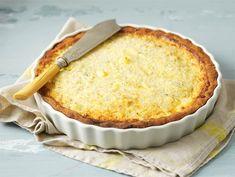 AURA ananaspiiras Savoury Baking, Cooking Recipes, Healthy Recipes, Healthy Food, Yams, Recipe Box, Yummy Cakes, Bon Appetit, Food And Drink