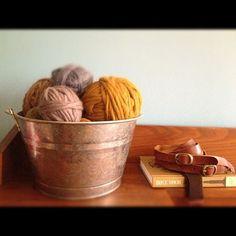 stitch rabbit knitting