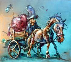 Szeretet árus, 60x70cm, olaj. Antique Stores, People Like, The Magicians, Marvel, Antiques, Artist, Painting, Google, Antique Shops