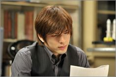 Yu Japanese Drama, Lee Min Ho, Korean Drama, Character Inspiration, Serenity, Kdrama, Actors, Guys, Model