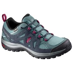 acfc2351b08a Astral Tr1 Junction Water Shoe - Women s