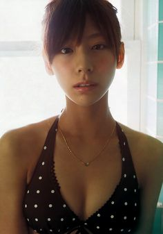 Lonely Asian Girls — New Post has been published on...