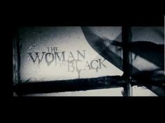 2012 - In terms of sheer tension, there have been very few films as good as The Woman in Black over the last decade. We can't wait for the impending sequel! The Woman In Black, Tall Tales, Daniel Radcliffe, Ghost Stories, Horror Films, Movie Trailers, Macabre, The Darkest, Creepy