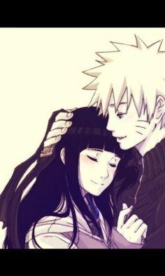no deberias ir con sakuraNaruto: y porque tendria que ir con ella?? Hinata:bueno, sera que tu no quieres decirle algo importante Naruto: no!, yo estare contigo