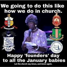 Calling all January Founders Celebrations to the Feed. Happy Founders Day all month long Calling all January Founders Celebrations to the Feed. Happy Founders Day all month long Alpha Kappa Alpha Founders, Kappa Alpha Psi Fraternity, Omega Psi Phi, Delta Sigma Theta, Alpha Phi, Aka Founders, Happy Founders Day, Aka Sorority Gifts, January Baby