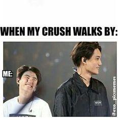 fbfe15d615c209784973512fe1ee1249 crush memes crush quotes crush memes we like crush memes, crushes and memes,Crush Memes For Him