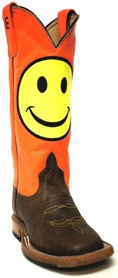 Seller Smiley-face Clipart - Clipart Kid