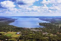 Skaneateles Finger Lakes | Skaneateles Lake, Finger Lakes, New York State