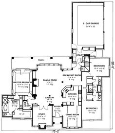 Girl dolls house plans floor plans puters toys numbers dolls