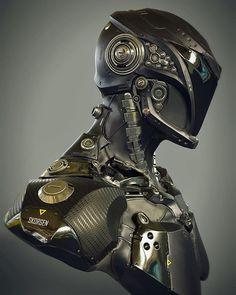 Iro - villain