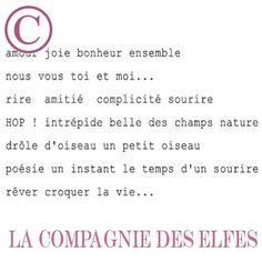 http://la-compagnie-des-elfes.fr/