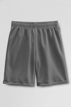 School Uniforms Toddler Boys & Men from Lands' End (Hanalani) Pe Uniform, Toddler School Uniforms, Boy Shorts, Lands End, Special Occasion Dresses, Children, Boys, Swimwear, How To Wear