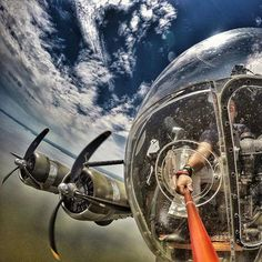 1000 images about boeing b 17 flying fortness on pinterest memphis nose art and bombers. Black Bedroom Furniture Sets. Home Design Ideas