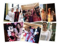 Mascotele Minnie si Mickey Mouse, ingerasii sau alte personaje de poveste vor primi invitatii dumneavoastra la botez. Contact 0762838354 https://www.facebook.com/bijouxevenimenteconstanta