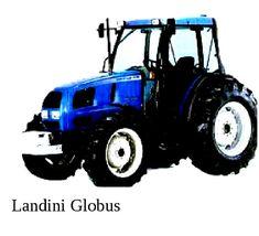 21 best landini tractor manuals to download images on pinterest in 2018 rh pinterest com Lamborghini Tractors Landini Parts in Us