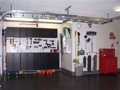 retractable garage door screen for garage playrooms garage conversion indoor playrooms pinterest garage doors garage playroom and playrooms