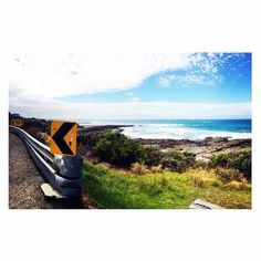 Views   #lornebeach #lorne #sea #beachlife #lifesabeach #beach #waves #summer #bluewater #surf #australianbeaches #camping #camp #nature #outoors #nature #outdoors #bluesky #free #greatoceanroad #coastline #foam #hike #hiking #fun #relax #timeaway #holidays #veiw #beachphotography by stephaniekyriakidis