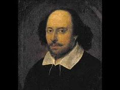 The Chandos Portrait is lifelike and was thought to have been painted by a member of Shakespeare's acting company, Richard Burbage. Unfortunately, most experts agree that it is unlikely that it is a portrait of Shakespeare. Shakespeare Macbeth, Shakespeare Plays, Shakespeare Online, Shakespeare Portrait, Shakespeare Festival, William Shakespeare Frases, Shakespeare Quotes, Shakespeare Insults, Teaching History