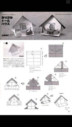 Want to know more about Origami Paper Folding Origami Design, Diy Origami, Origami Star Box, Origami And Kirigami, Origami Love, Origami Paper Art, Origami Folding, Useful Origami, Origami Tutorial