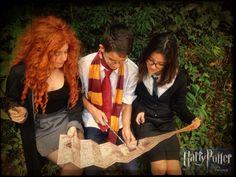 Cosplay Harry Potter #always#hogwarts#gryff#Sly#huffle#raw#Harry#potter#ron#weasley#hermione#granger#dumbledore#alvo#rose#scorpius#malfoy#luna#lovegood#draco#ronweasley#harrypotter#hermionegranger#cosplay#friends#lovers#best#marauders#mapadomaroto#calderaofurado#dedosdemel#thegoldentrio#sirius#lupin#miverva#always#sempre#lily#snap#cosplay#mycosplay#love