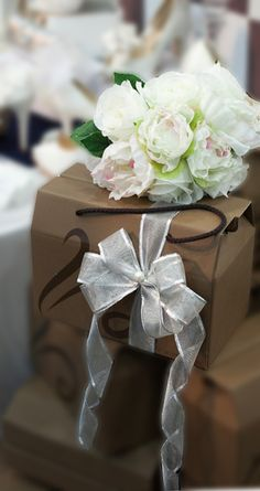 Shoes for wedding packaging cases photo to see if you can do more
