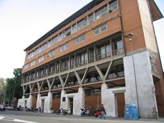 Neue Regel   Università di Bologna., Facoltà di Matematica,...
