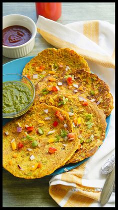 Savory Chickpea Flour Crepes Recipe plus 24 more of the best gluten-free chickpea flour recipes