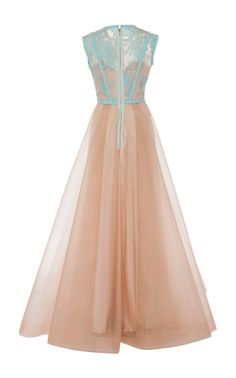 Ellison Gown by Alex Perry