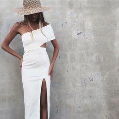 Moda irregular: mergulhe na trend das peças assimétricas