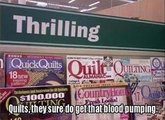 ☻☻☻ FUNNY SIGNS ☻☻☻