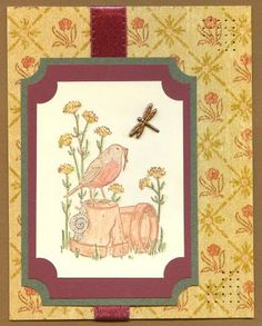 SC130 Hope by snowmanqueen - Cards and Paper Crafts at Splitcoaststampers