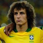 Brazil Without Neymar, Germany without fear