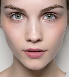 Add This to Your Diet for Glowing Skin - Daily Makeover www.SalinaSurgicalArts.com www.AllureSurgicalArts.com David A. Hendrick MD PA