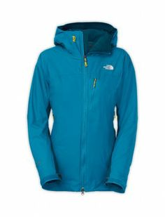 5a9893c96 12 Best women's north face outdoor jackets images in 2013 | North ...
