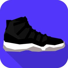 Download IPA / APK of Sneaker Crush  Air Jordan & Nike Release Dates for Free - http://ipapkfree.download/7819/