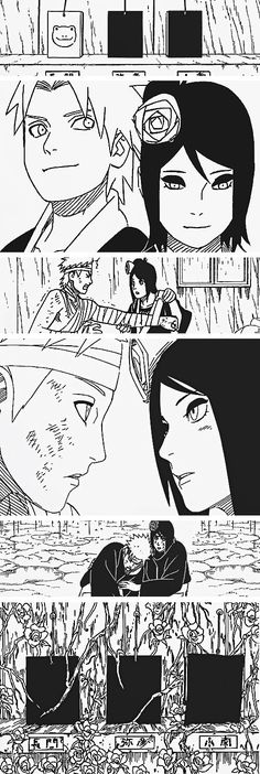Yahiko x Konan Y YOU 2 WERE MY FIRST SHIPPING!!!!!!!! I SHIPED IT SO HARD!!!!! T^T AND WHEN it sunk….. i sunk with it…. now i try yo get on others but i keep falling off