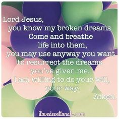 Can God save broken dreams? Sign Quotes, Me Quotes, Random Quotes, I Love You God, Learning To Pray, Walk By Faith, Daily Devotional, Hopeless Romantic, Favorite Quotes