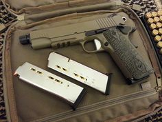 Sig 1911 picture thread. - Page 34 - 1911Forum