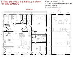 80431543318203063 on morton steel house plans