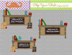 1116 DESK SCHOOL CLASSROOM teacher books apple by ClipYourStash, $1.99  https://www.etsy.com/listing/189356331/11-16-desk-school-classroom-teacher?ref=sr_gallery_1&ga_search_query=lunch+clip+art&ga_search_type=all&ga_view_type=gallery