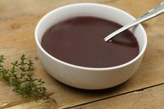 Home Recipes, Fall Recipes, What You Eat, Chocolate Fondue, Dips, Bbq, Buffet, Food And Drink, Dining