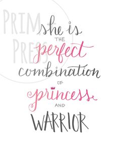 Little Girl Quotes, Baby Girl Quotes, Mom Quotes, Quotes To Live By, Life Quotes, Toddler Quotes, Warrior Princess Quotes, Mother Daughter Quotes, Dream Quotes